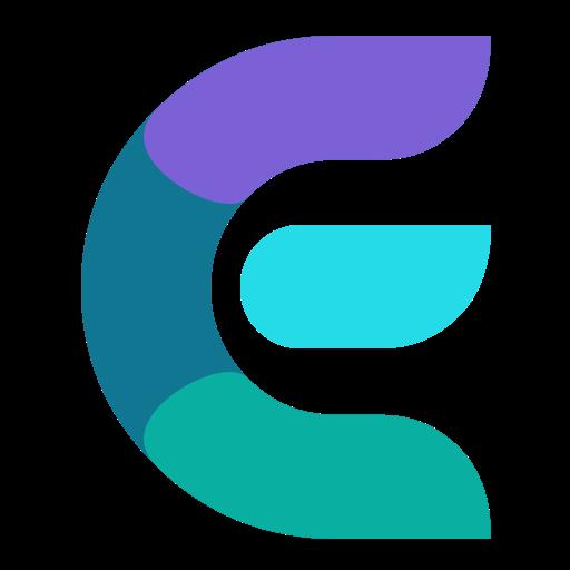 Enacti – Premium Apps